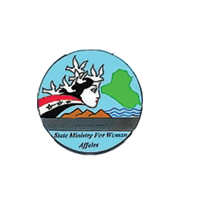 Al Mortaqa Foundation for Human Development